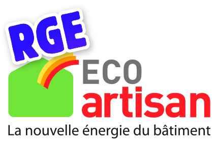 ogo_eco_artisan_rge