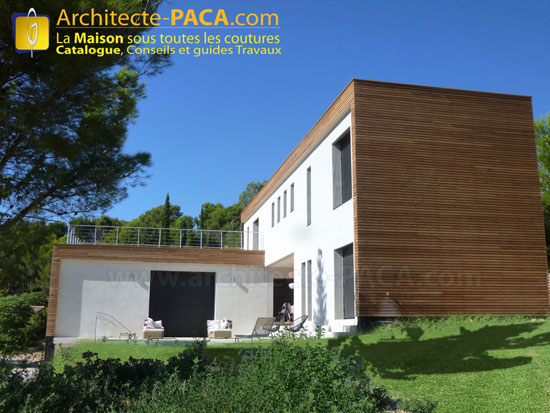 maison-architecte-ossature-bois-Toulouse-2013-04-resize