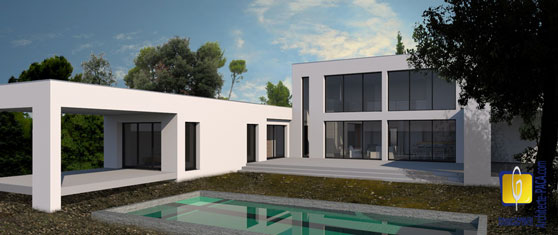 maison-contemporaine-marseille-permis-construire-01