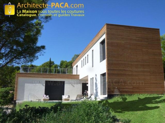 maison-contemporaine-ossature-bois-Marseille-2013-04