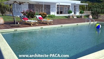 petite-maison-contemporaine-architecte-PACA