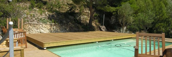 couverture-plate-piscine