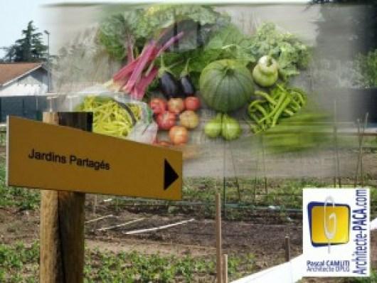portes-du-TARN-jardins-partage