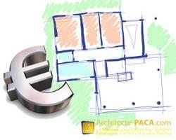 prix-architecte-pour-plan-de-maison