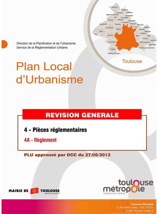 reglement-PLU-de-Toulouse-en-PDF