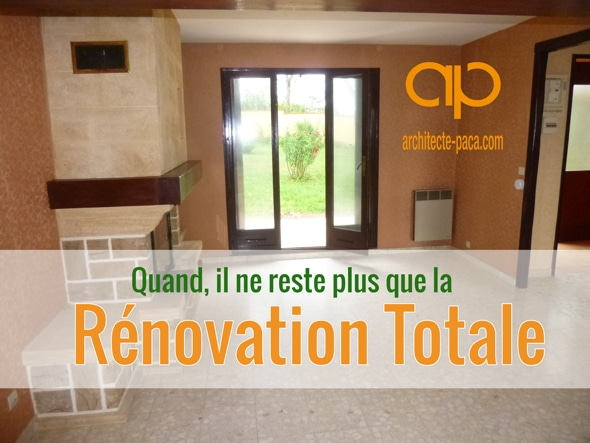 renovation-totale-maison-prix-et-solutions