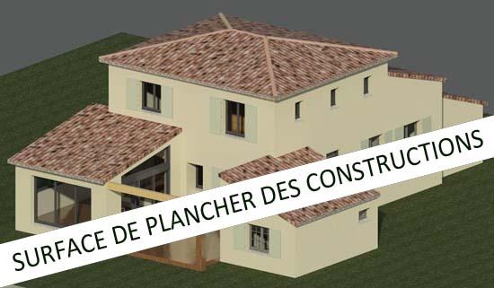 calcul surface facade maison great juai vendu with calcul. Black Bedroom Furniture Sets. Home Design Ideas