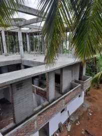 Plans.lk Bandarawatta site (11)