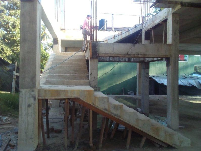Plans.lk Kirillawala site (69)