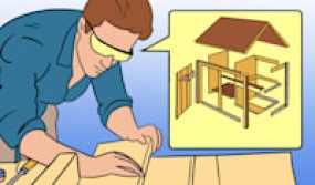 woodworking ianclarke 5 1
