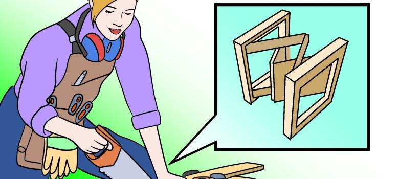 woodworking ianclarke2