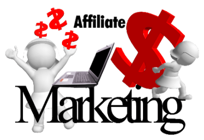 Affiliate Marketing 2 1