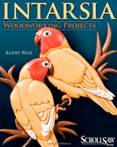 <img source = 'pic.gif' alt = 'Book Intarsia Woodworking Projects'