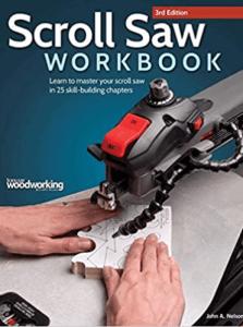 <img source = 'pic.gif' alt = 'Scroll Saw Workbook'/>