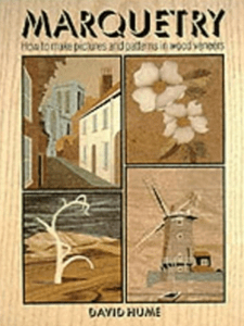 <img.source = 'pic.gif' alt = 'Book called Marquetry'/>