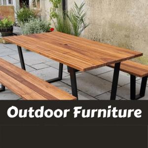Outdoor Furniture rev2