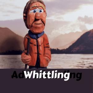 Whittling rev 1
