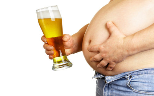 beer-belly-500x313