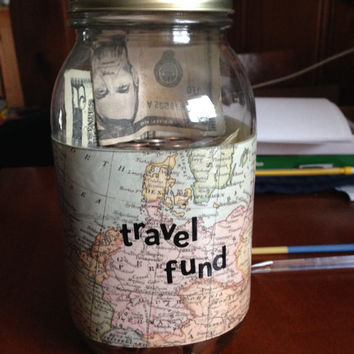 travel-jar