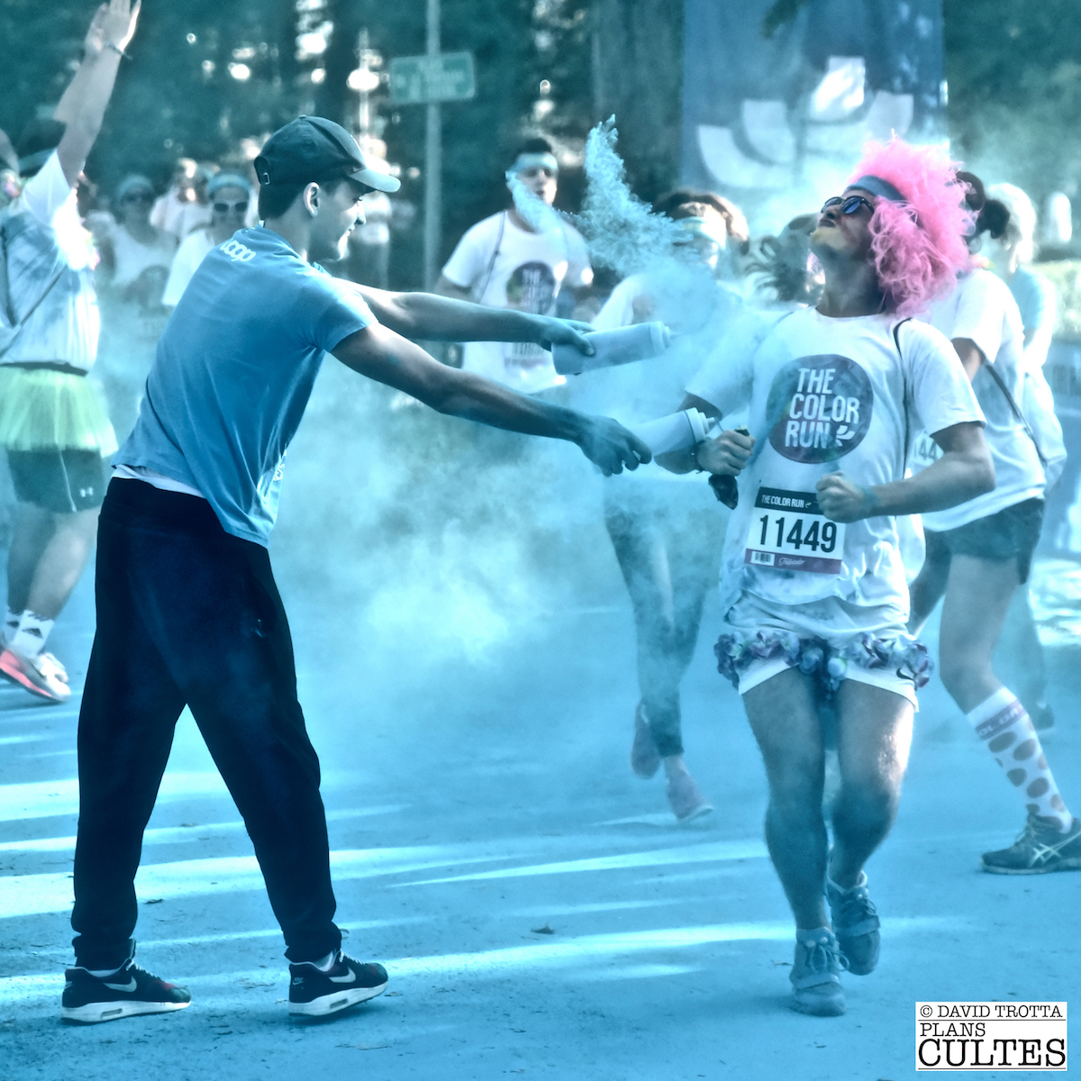 the-color-run-lausanne-2
