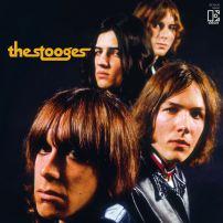 C'est en août 1969 que Iggy Pop et son gang, les Stooges, sortent leur premier album éponyme. Il marquera un tournant plus rude pour le rock, qui dévale alors la pente punk.