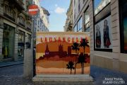 Rue de la Paix © David Trotta
