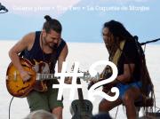 Fierté musicale nationale, le duo blues The Two donnait cet été un concert en toute simplicité à Morges sur le terrain de La Coquette. La galerie photo est la seconde publication la plus consultée en 2019. VOIR LA GALERIE COMPLÈTE