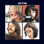 """Fin d'une ère, dans la douleur pour de nombreux fans. The Beatles publient le 8 mai leur ultime album, """"Let it Be""""."""