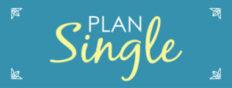 Plan Single