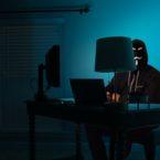 I was a victim of cyberfraud – here's what saved me
