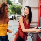 Money Talk with Post-Secondary School Bound Kids