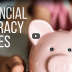 Presentation to the Richmond Hill Public Library: Financial Literacy Book Talk