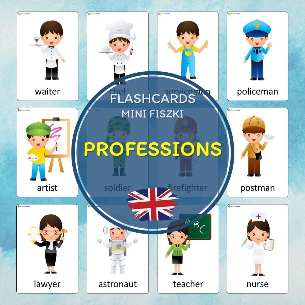 english for kids flashcards pdf do druku za darmo pomoce edukacyjne materiały dydaktyczne