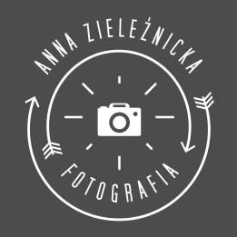 Anna Zieleźnicka Fotografia