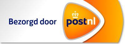 bezorgd-door-postnl