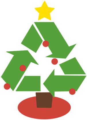 arbol-de-navidad-6