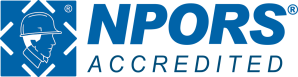 NPORS Accredited Training Provider
