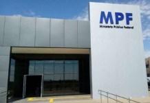 MPF: Imagem reprodução (Google)