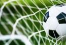 Futebol brasileiro tem pior arrecadação com patrocínio em 12 anos