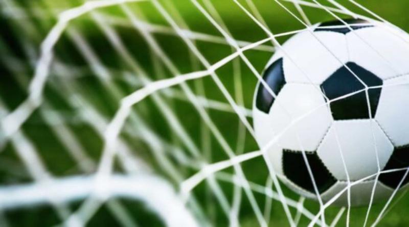 Pesquisa diz que maioria dos fãs apoia que Copa do Mundo seja mais frequente