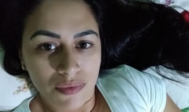 MP denuncia e homem que matou a ex com 17 facadas em Maracaju vira réu por feminicídio e ameaça