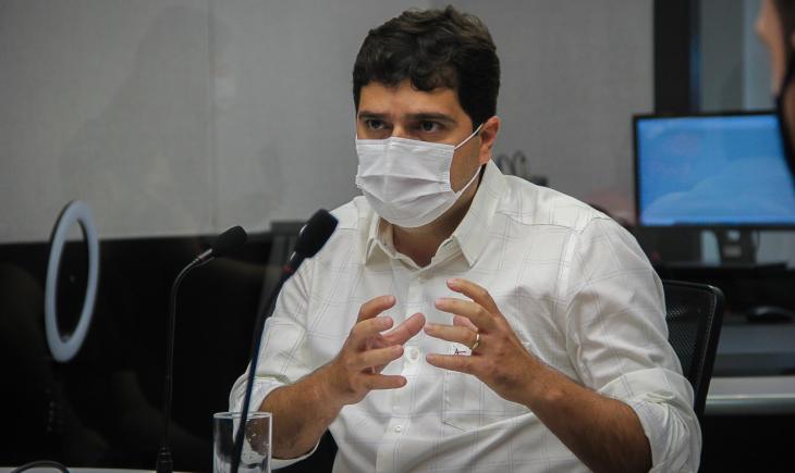 Previsão aponta queda de 35% no repasse do FPM de março e preocupa Assomasul