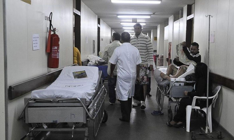 Diagnósticos de câncer de rim, próstata e bexiga caem 26% na pandemia