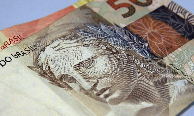União pagou R$ 1,35 bilhão de dívidas de estados em fevereiro
