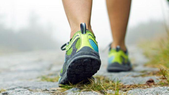 Projeto de lei quer reconhecer atividade física como essencial em MS