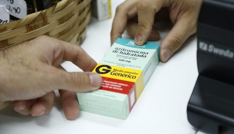 Associação Médica de MS nega ter assinado boletim contra 'kit-covid' da AMB