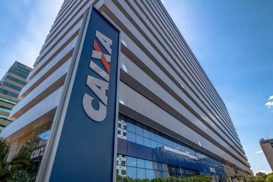 Caixa Econômica anuncia a contratação de 7,7 mil trabalhadores