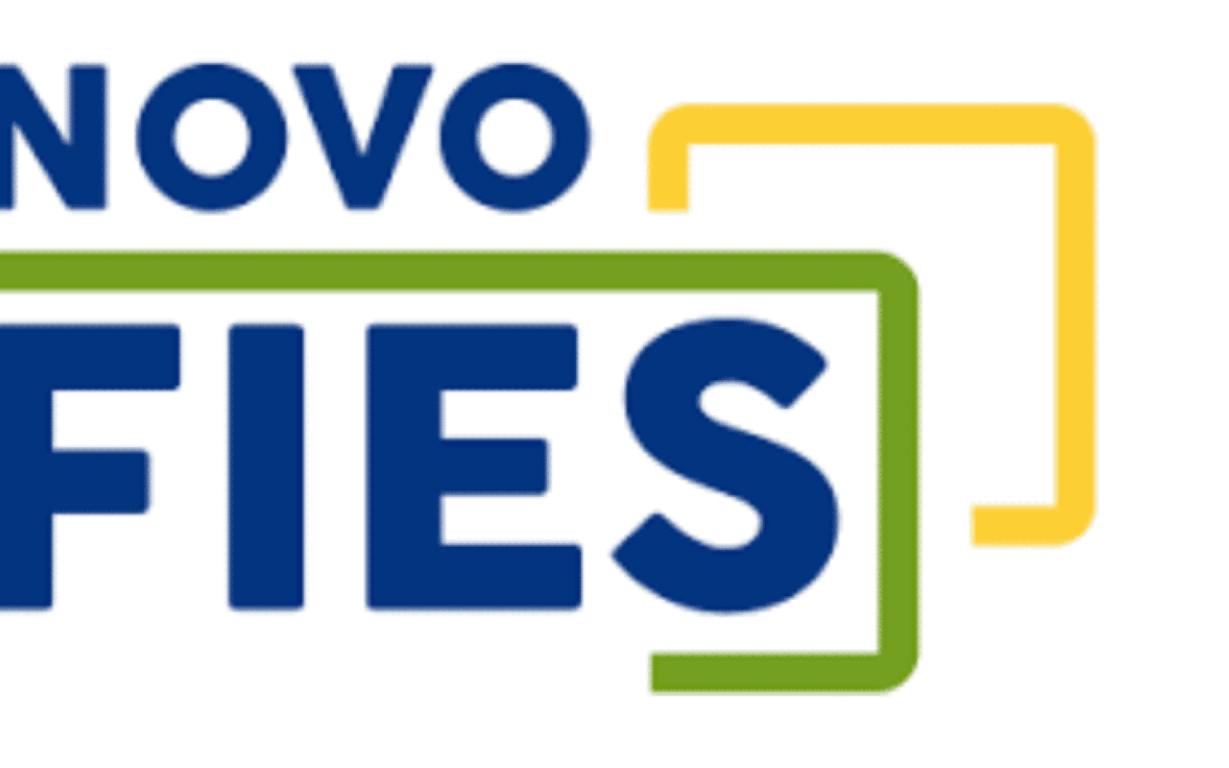 MEC amplia para 14 de abril prazo para convocação de espera do Fies – CREDITO: CAMPO GRANDE NEWS