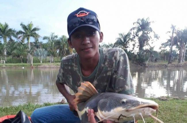 Jovem de 22 anos morre ao ser atingido por raio quando trabalhava em fazenda