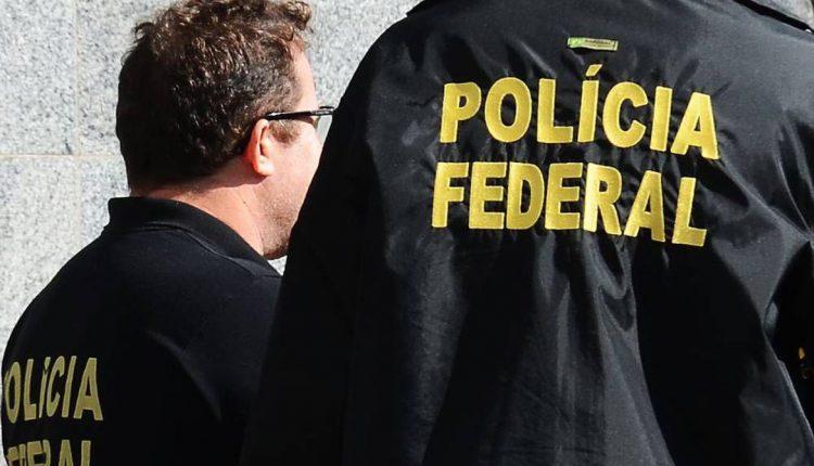 Concurso da PF com 1,5 mil vagas é adiado e provas devem ocorrer em maio